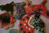 Christmas Cookies 2008