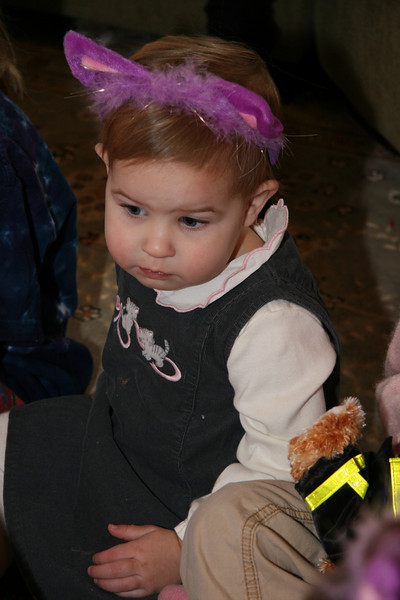 Kate's Second Birthday Party (24)
