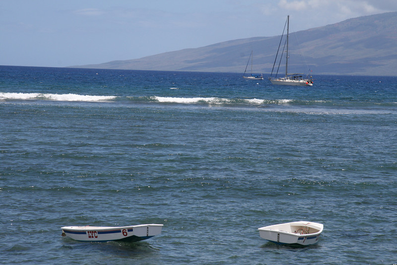 Lahaina Outing (10)