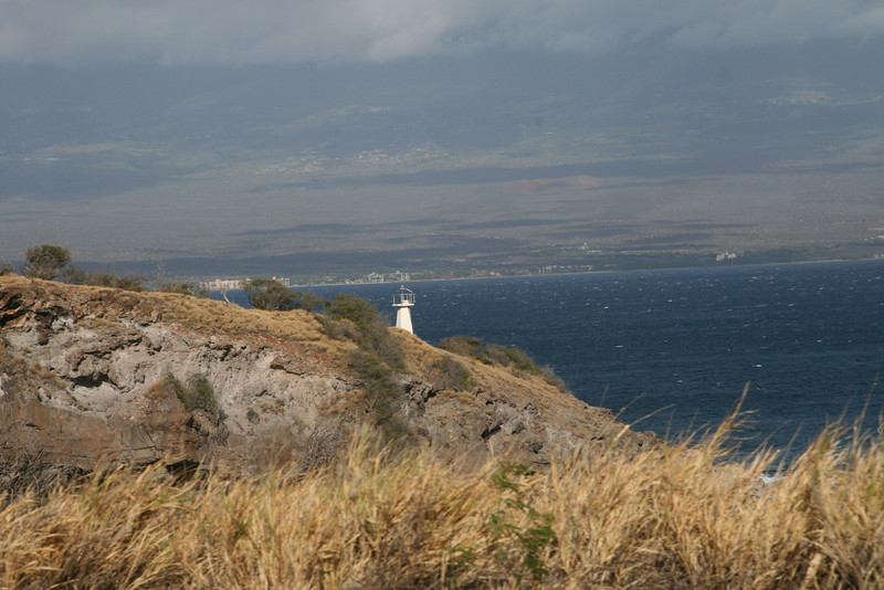 Maui 2009 185