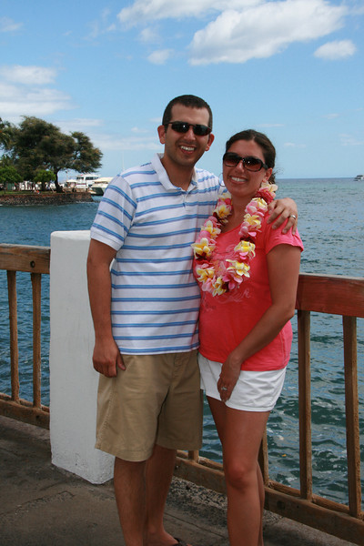 Lahaina Outing (27)