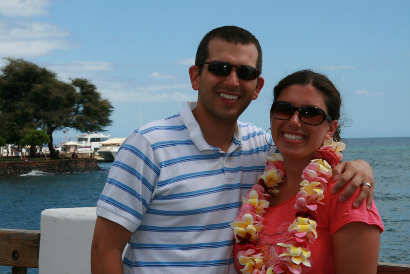 Lahaina Outing (26)