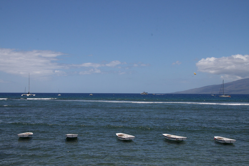 Lahaina Outing (8)