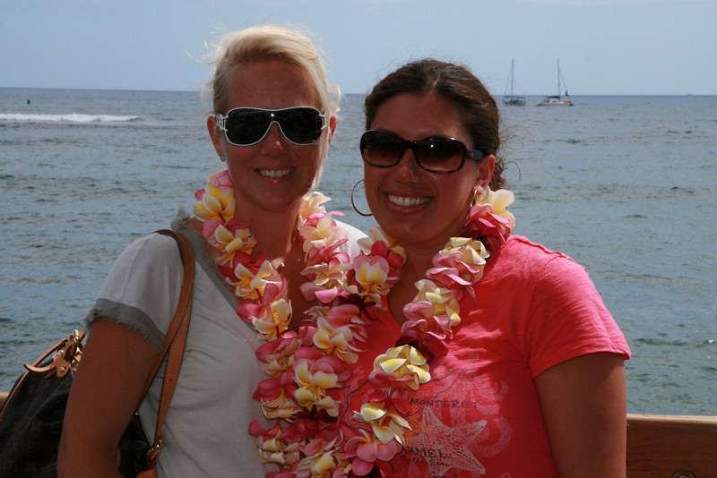 Lahaina Outing (24)