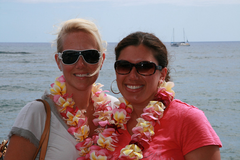 Lahaina Outing (23)