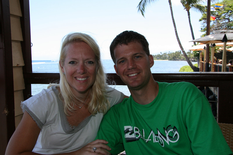 Lahaina Outing (11)