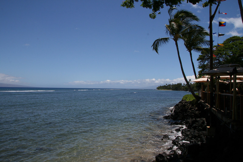 Lahaina Outing (9)