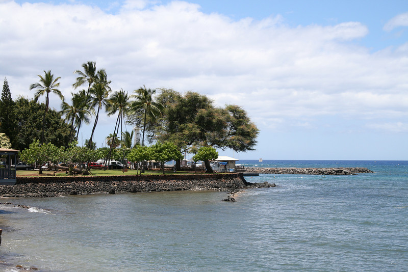 Lahaina Outing (6)