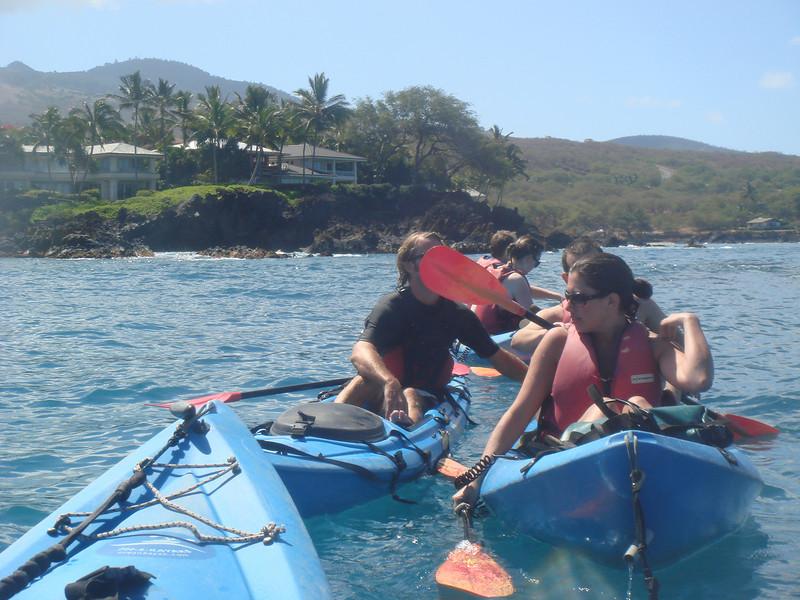 Maui 2009 264