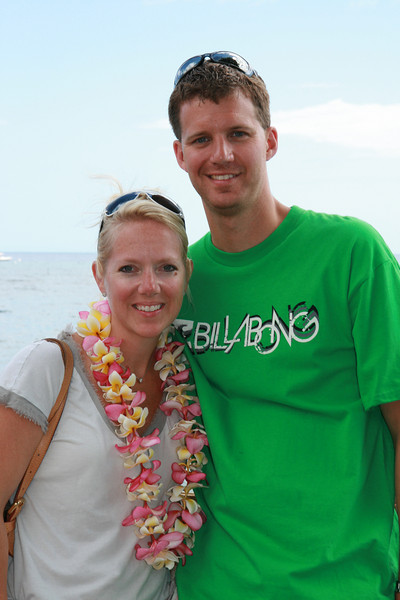 Lahaina Outing (22)