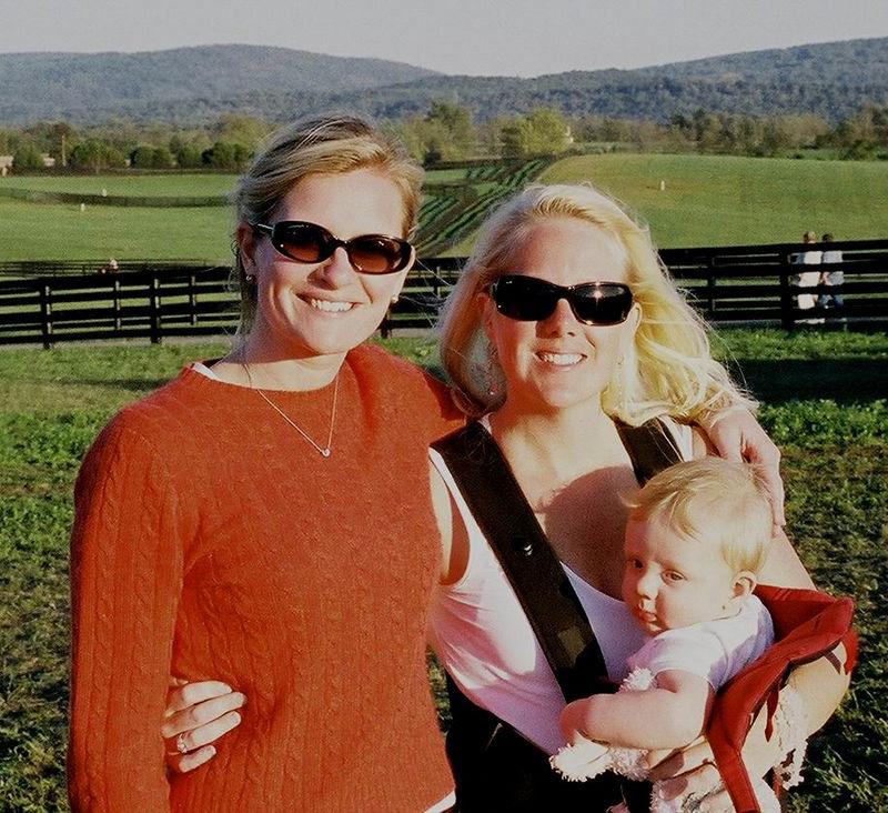 Mommy-Erin-Jack