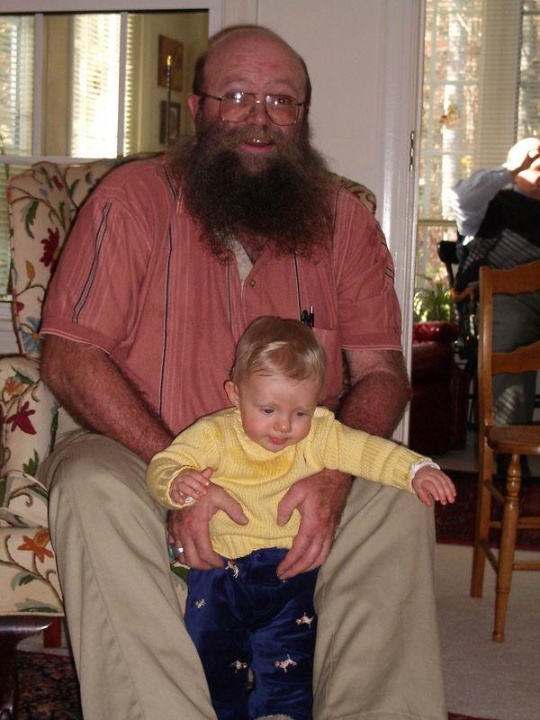Two Jacks Nov 2005