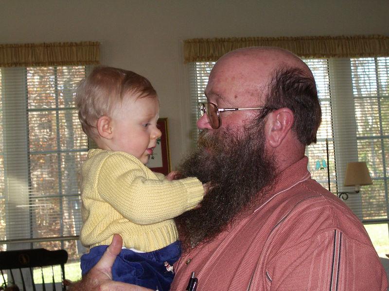 Two Jacks Nov 2005 - 2