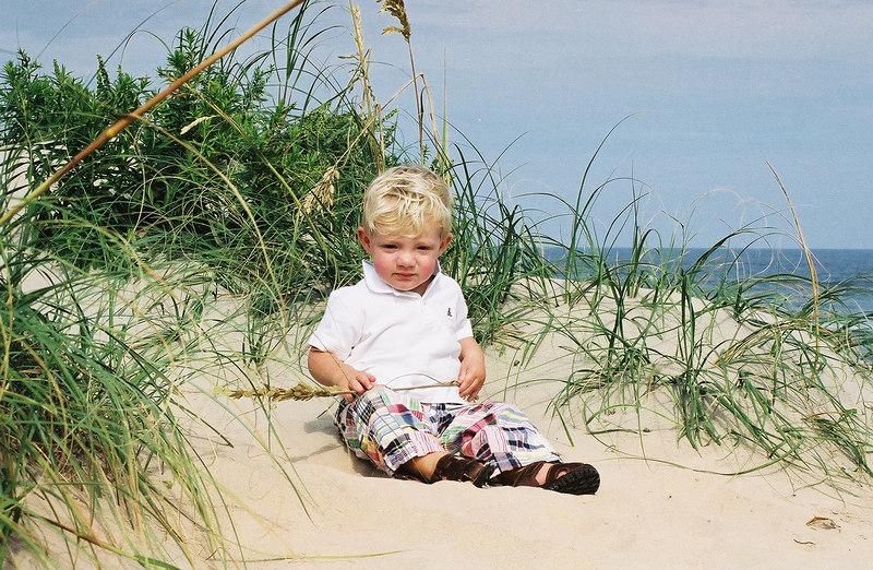 OBX 2006 Jack Dune 1