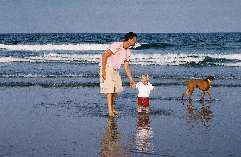 OBX 2006 Corolla Beach