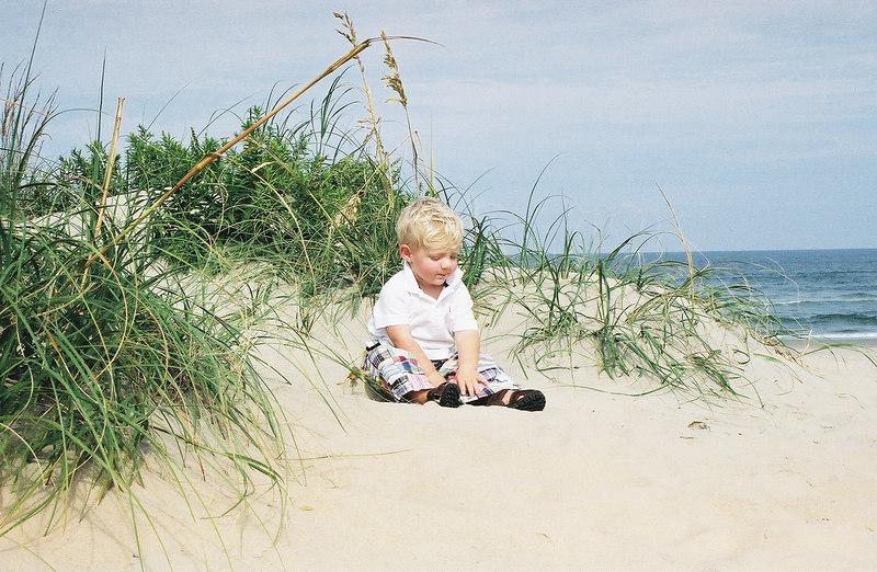OBX 2006 Jack Dune2