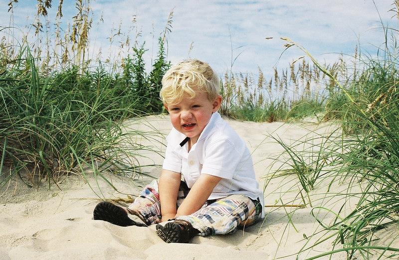 OBX 2006 Jack Dune 6