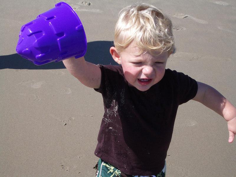 OBX 2006 Jack Beach 2