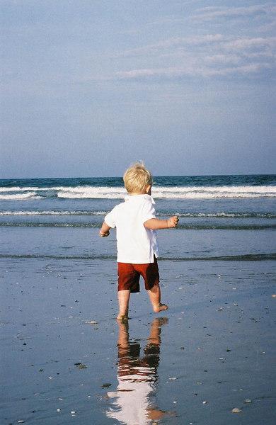 OBX 2006 Corolla Beach Boy 4