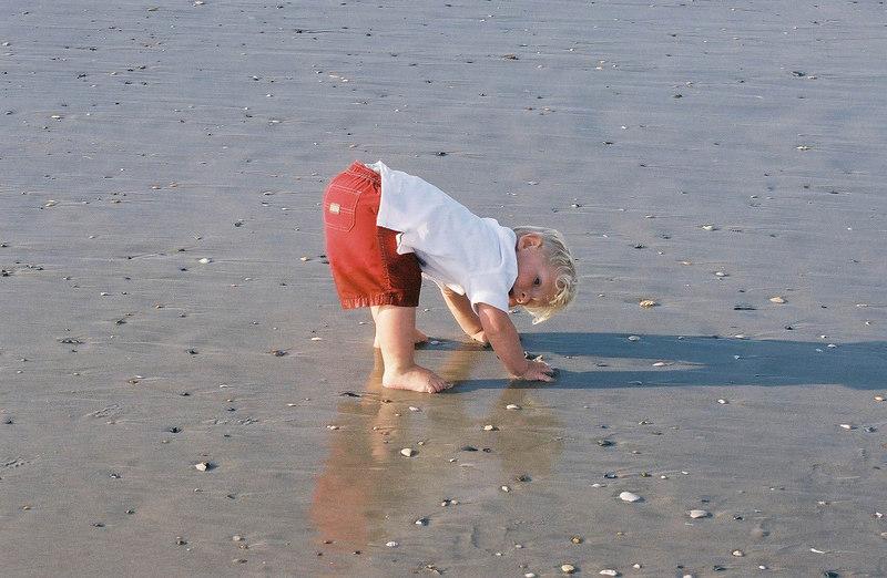 OBX 2006 Corolla Beach Boy 2