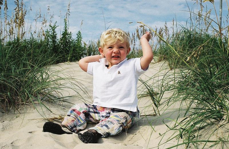 OBX 2006 Jack Dune 8