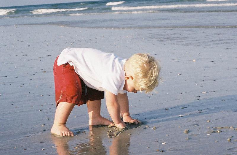 OBX 2006 Corolla Beach Boy 3