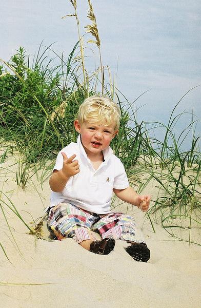OBX 2006 Jack Dune 7