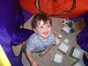 OBX 2006 Cade in Playhut