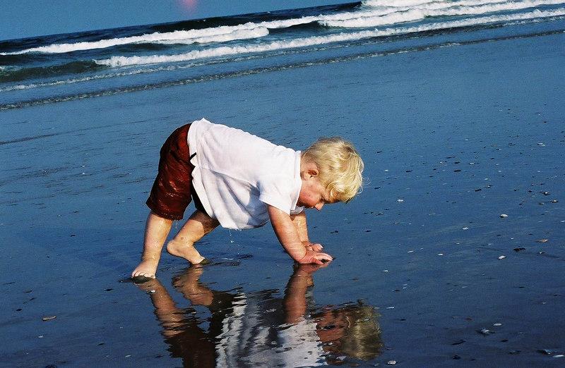 OBX 2006 Corolla Beach Boy 6
