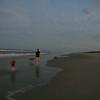 Arrival Night -9-6-08-Corolla Beach (13)