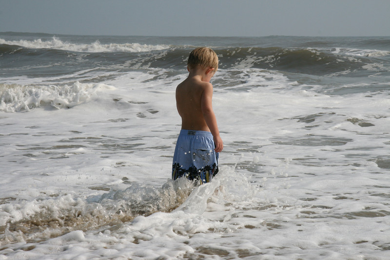 At Corolla Beach (14)