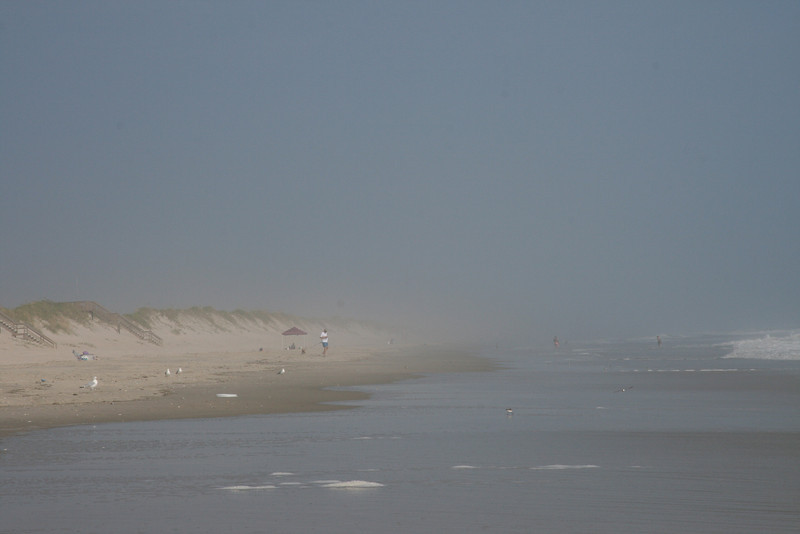 At Corolla Beach (18)