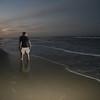 Arrival Night -9-6-08-Corolla Beach (20)