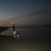 Arrival Night -9-6-08-Corolla Beach (21)
