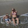 At Corolla Beach (41)