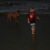 Arrival Night -9-6-08-Corolla Beach (19)