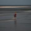 Arrival Night -9-6-08-Corolla Beach (14)