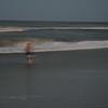 Arrival Night -9-6-08-Corolla Beach (15)