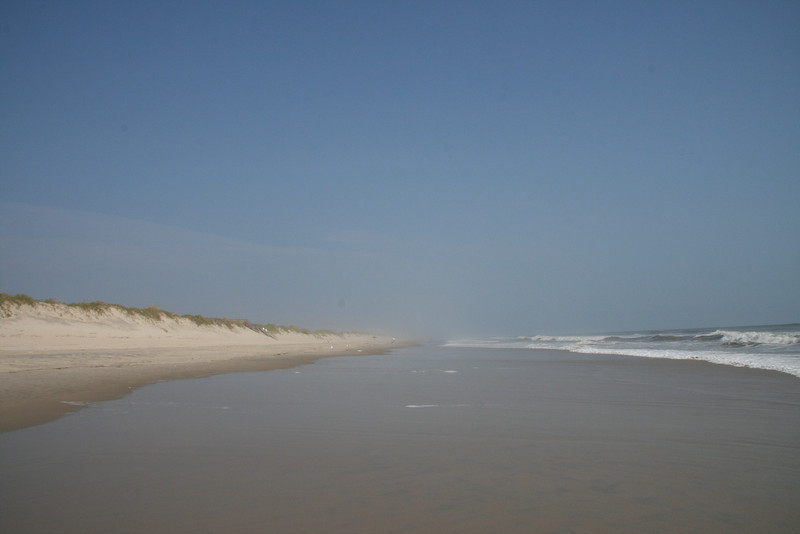 At Corolla Beach (19)