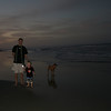 Arrival Night -9-6-08-Corolla Beach (22)