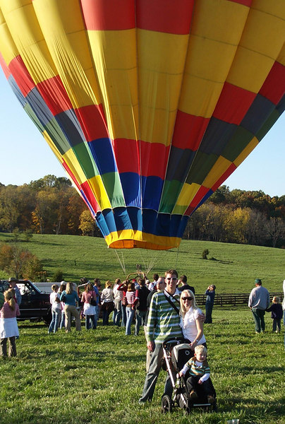 Balloon and Wine Festival 025