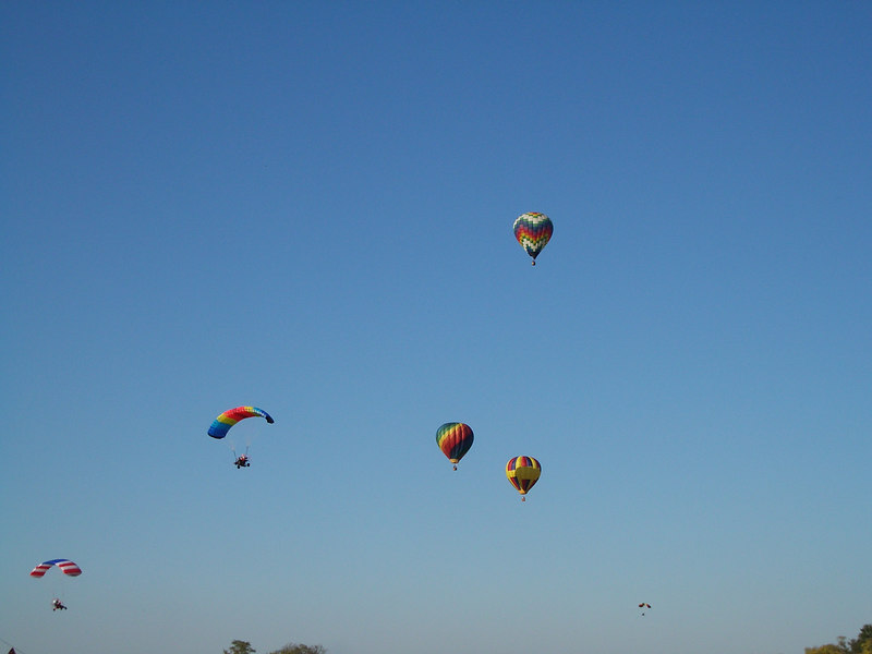 Balloon and Wine Festival 021