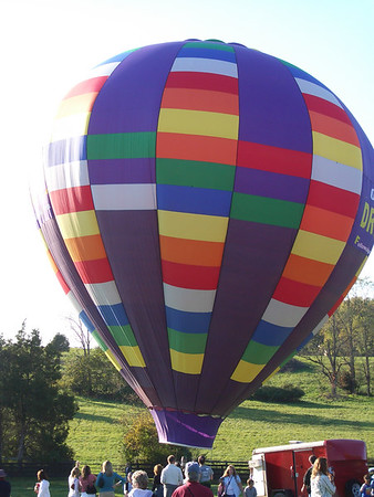 Balloon and Wine Festival 017