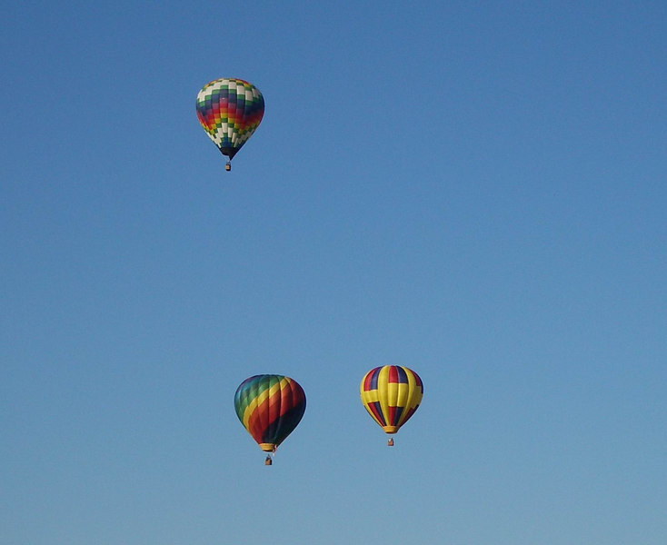 Balloon and Wine Festival 019
