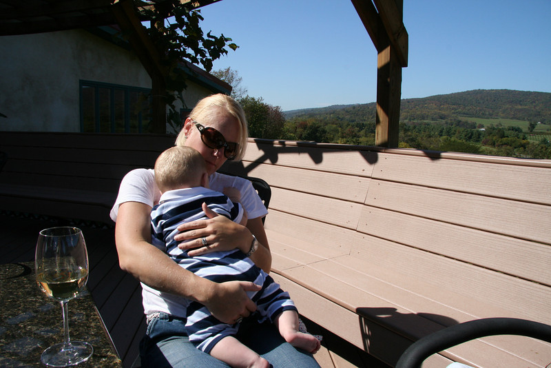 Apple Picking with Auntie Erin (38)