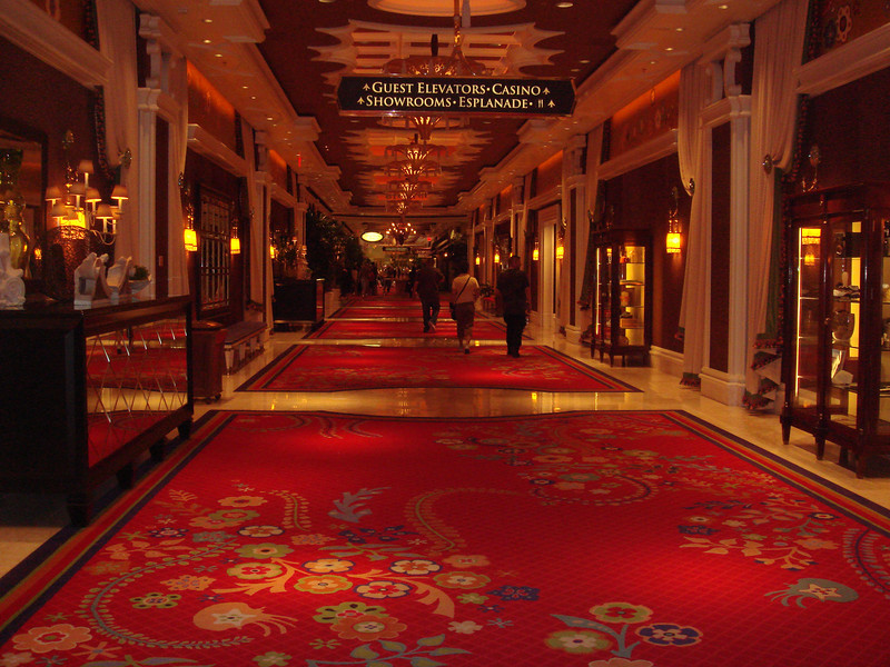 Vegas - 6 yr Anniversary (20)
