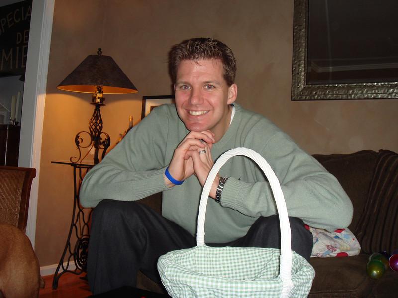 Easter 2007 (22)