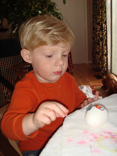 Easter 2007 (4)