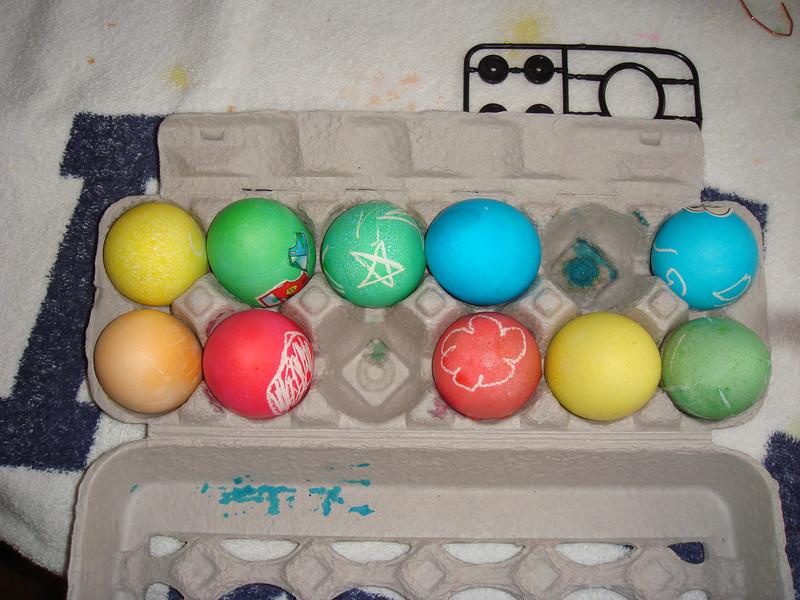 Easter 2007 (11)
