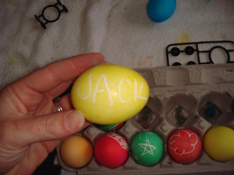 Easter 2007 (12)